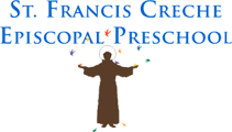 St. Francis Creche Preschool